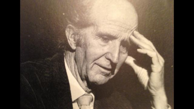 خوليو لافونتي