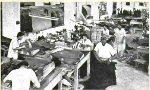 مصنع الجلود جدة ١٩٥٥ copy.png