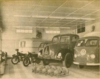 معرض فوكس واجن موصلي ١٩٥٤.png